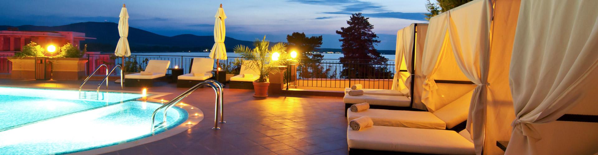 luxusurlaub1